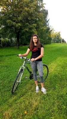 Zaměstnanci Nemocnice Valašské Meziříčí budou i letos jezdit do práce na kole