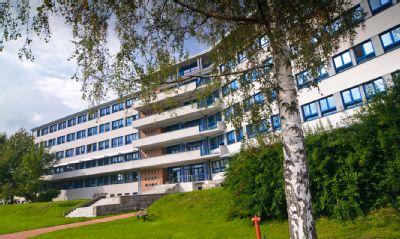 Nemocnice Valašské Meziříčí umožňuje při hospitalizaci dvojicím pobyt na jednom pokoji