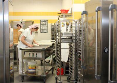 Nemocnice Valašské Meziříčí nadále investuje do svého vybavení