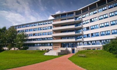 Nemocnice Valašské Meziříčí postupně obnoví plánovaný ambulantní a hospitalizační provoz