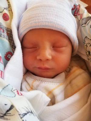 VNemocnici AGEL Valašské Meziříčí se za uplynulý rok narodilo 808 dětí