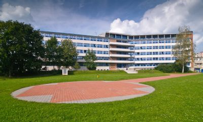 Nemocnice ve Valašském Meziříčí pomůže svým pacientům při sčítání lidu. Dva pracovníky nechala vyškolit na sčítací komisaře