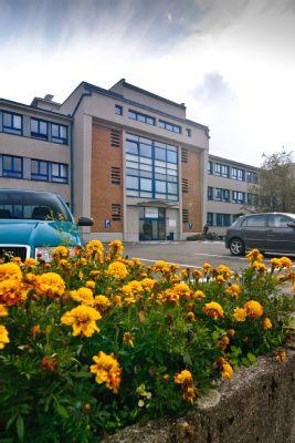 Hospitalizovaní pacienti Nemocnice AGEL Valašské Meziříčí předali zdravotníkům přes 120 pochval