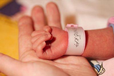 VNemocnici AGEL Valašské Meziříčí se za první pololetí 2021 narodilo 382 dětí