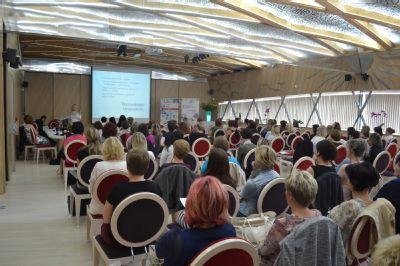 Prevence zachraňuje životy, říká garant odborné konference Rožnovský gastroenterologický den. Sejdou se na ní specialisté na zažívací trakt